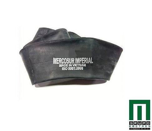 Camara De Moto 450/500 - 15 Mercosur Imperial