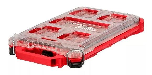 Caja Porta Herramientas Packout Milwaukee 4822-8436