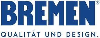 Bremen 2.jpg