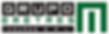 Logo emetres.png