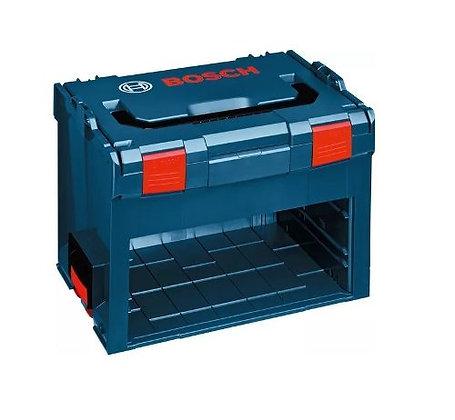 Maletin De Transporte Bosch Ls-boxx 306 Professional