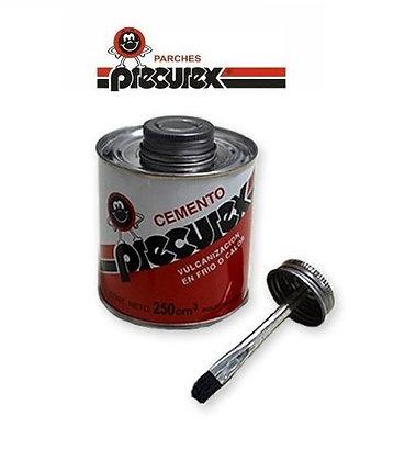 Cemento Para Parche Precurex X 500 Grs