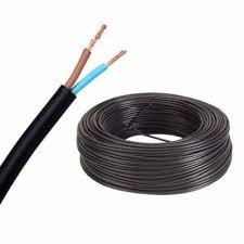 Cable Taller 3 X 2.5mm X 10 Mts