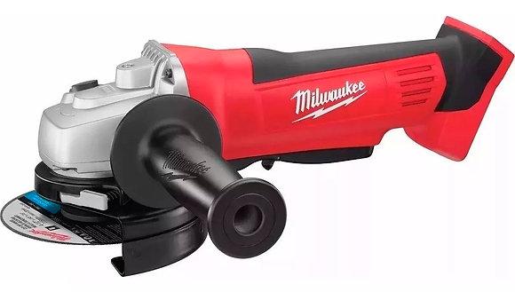 Amoladora Angular A Bateria 18v Milwaukee 2680-059