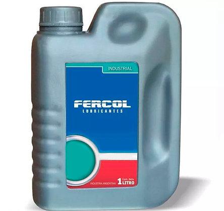 Aceite Neumatico Fercol
