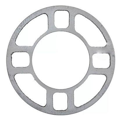 Separador De Llanta Renault 10mm Solmi