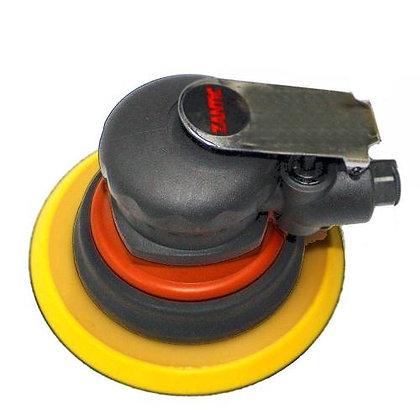 Lijadora Roto Orbital Sin Aspiracion 5 Zantic Zc450