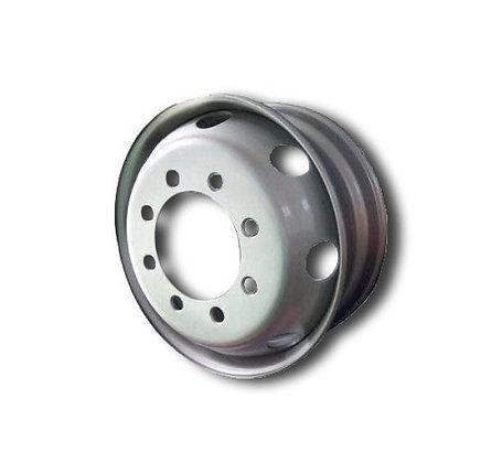 Llanta Disco 17.5 X 6 Ford-4000 8ag