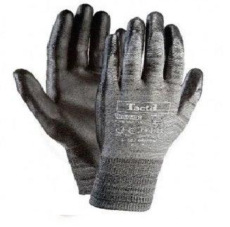 300682 Guante Tactil - Foam Nbr 20-102 Marca Tactil Sg