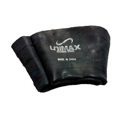 Camara De Camion Unimax 11l 15/16 Tr15