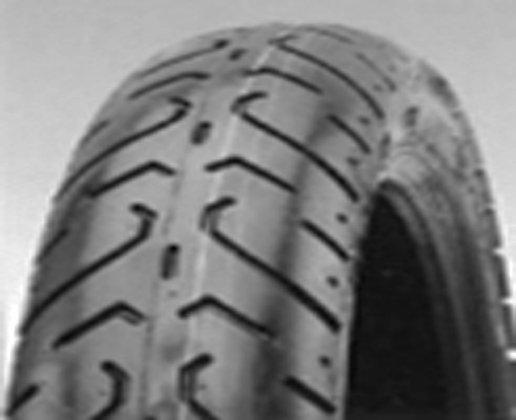 Cubierta De Moto 100/90 - 18 Kenda 657