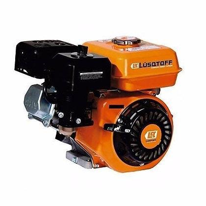 Motor Naftero 5.5hp 3600rpm A/m Lusqtoff  Lm160