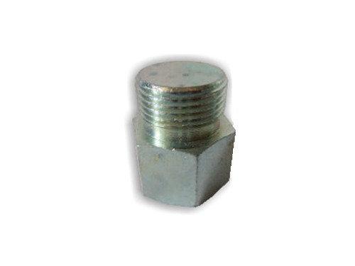 Acople Rotor Rosca Gruesa Para Neumatico Raes