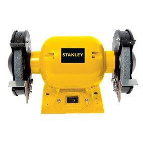 Amoladora De Banco Stn Stgb3715