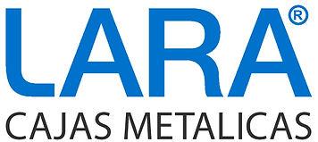 Logo-LARA-.jpg