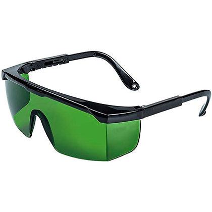 Gafas Verdes Para Nivel L�ser Bosch Profesional