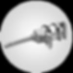 Circulo-Neumaticas-BYN.png