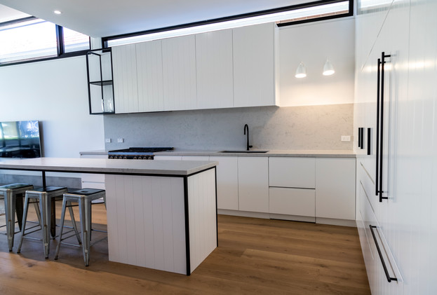 Styline Kitchens Sydney | Bespoke Kitchen