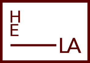 HORROR-ESCAPES-LOGO-TRANS.png