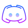 icons8-discord-256.png