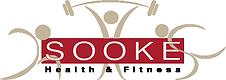 Sooke Fitness Logo.png