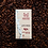 Thumbnail: 45% - Leite Crema