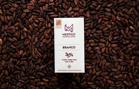 35_Branco_front.jpg
