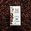 Thumbnail: 62% - Café