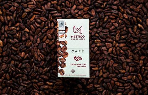 62_Cafe_front (1).jpg