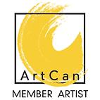 artcan-social-announcement-square-1.png