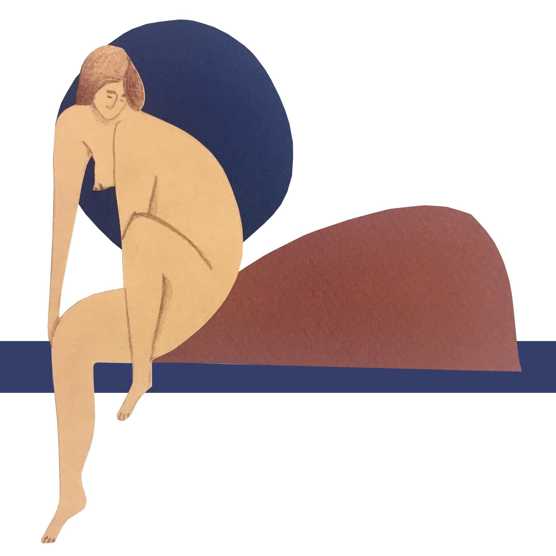 nudes 2