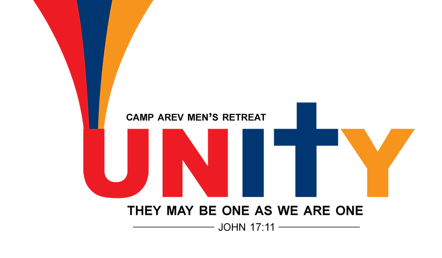 Unity_2-03.png