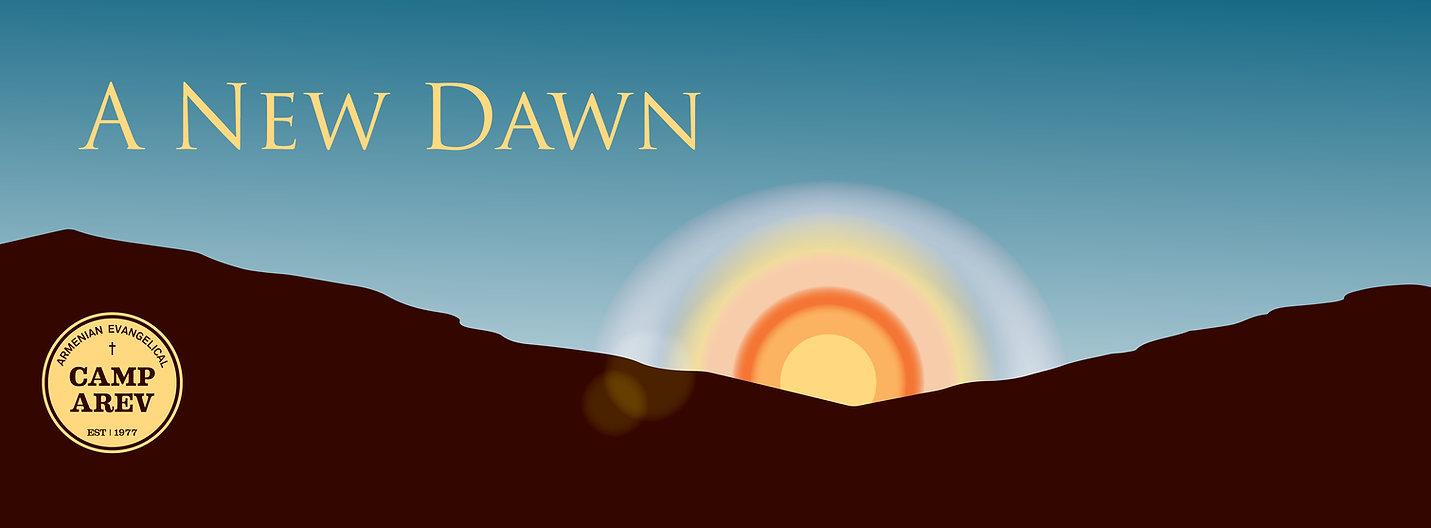 anewdawn_banner.jpg