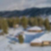 DJI_0129_Winter.jpg