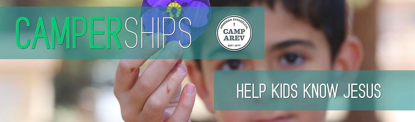 campership_banner.jpg