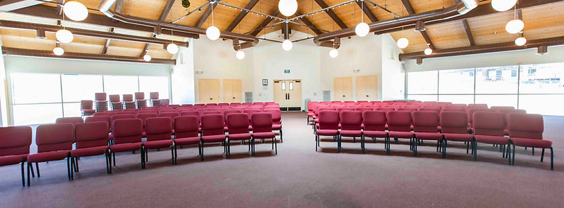 Web-Chapel_DSC06046.jpg