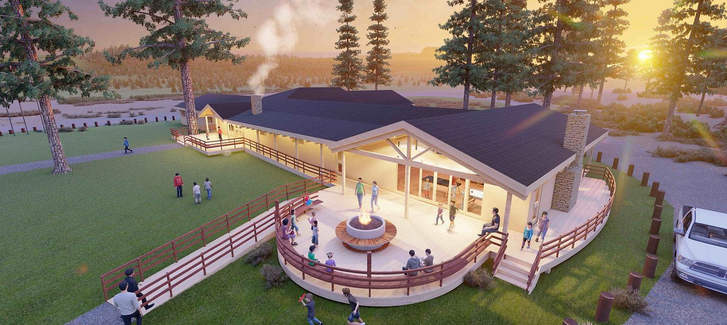 Camp Arev Lodge Rendering copy.jpg