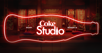 Coke-Season-12-logo-1.png