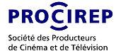 4. Procirep logo.jpg