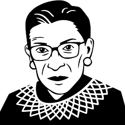 RB Ginsberg Final.png