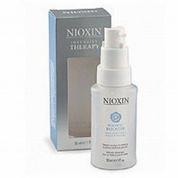 NIOXIN Follicle Booster Anticaduta 30 ml