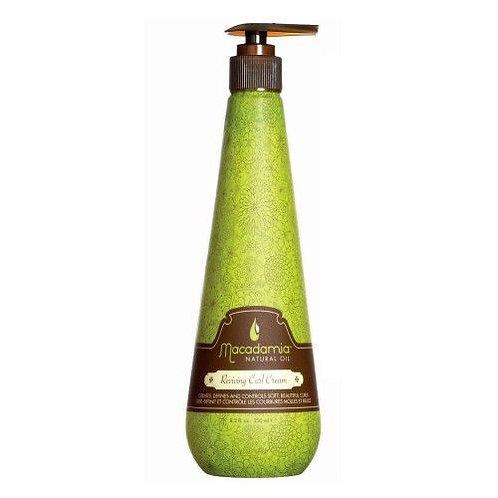 Macadamia Reviving curl cream 250 ml
