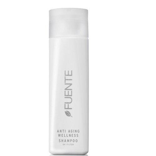 FUENTE Anti Aging Wellness Shampoo 250ml