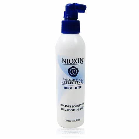 NIOXIN Spray Volumizzante Root Lifter 200 ml