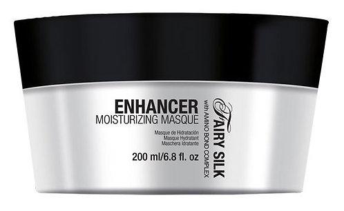 Nika Enhancer masque 200 ml