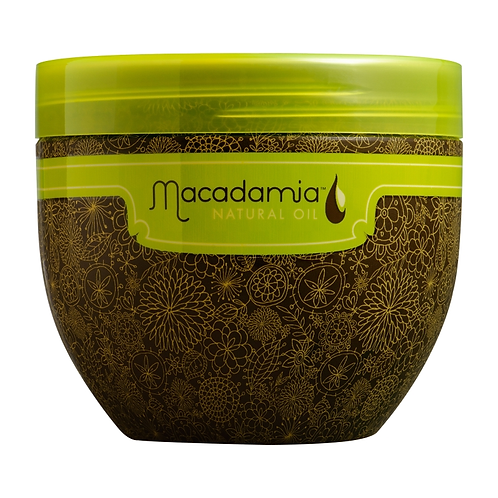 Copia di Macadamia Natural Oil Deep Repair Masque 470 ml