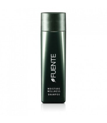 FUENTE Moisture Wellness Care Shampoo 250 ml