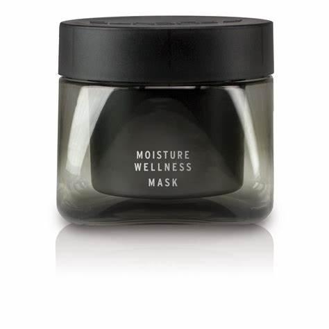 FUENTE Moisture Wellness Care Mask 150 ml