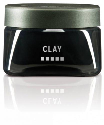 FUENTE Clay - argilla solida opaca 50ml