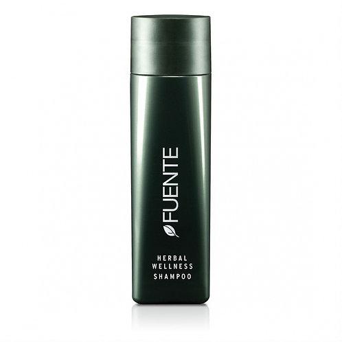 FUENTE Herbal Wellness Shampoo 250 ML